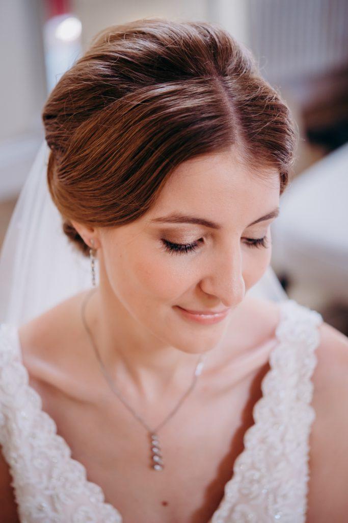 beautiful-bridal-portrait-apton-hall