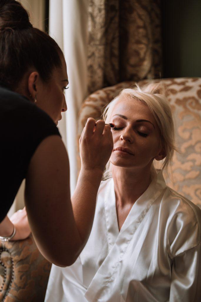 bride-wedding-makeup