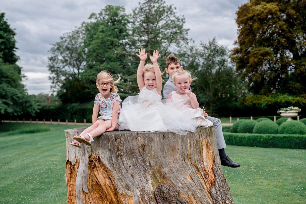 children-wedding-photo-the-fennes