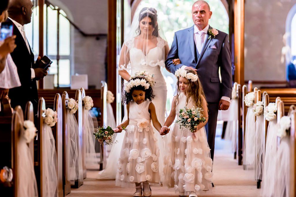church-essex-wedding