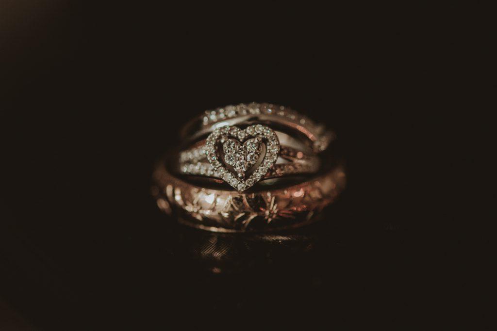 diamond-wedding-ring-essex-wedding