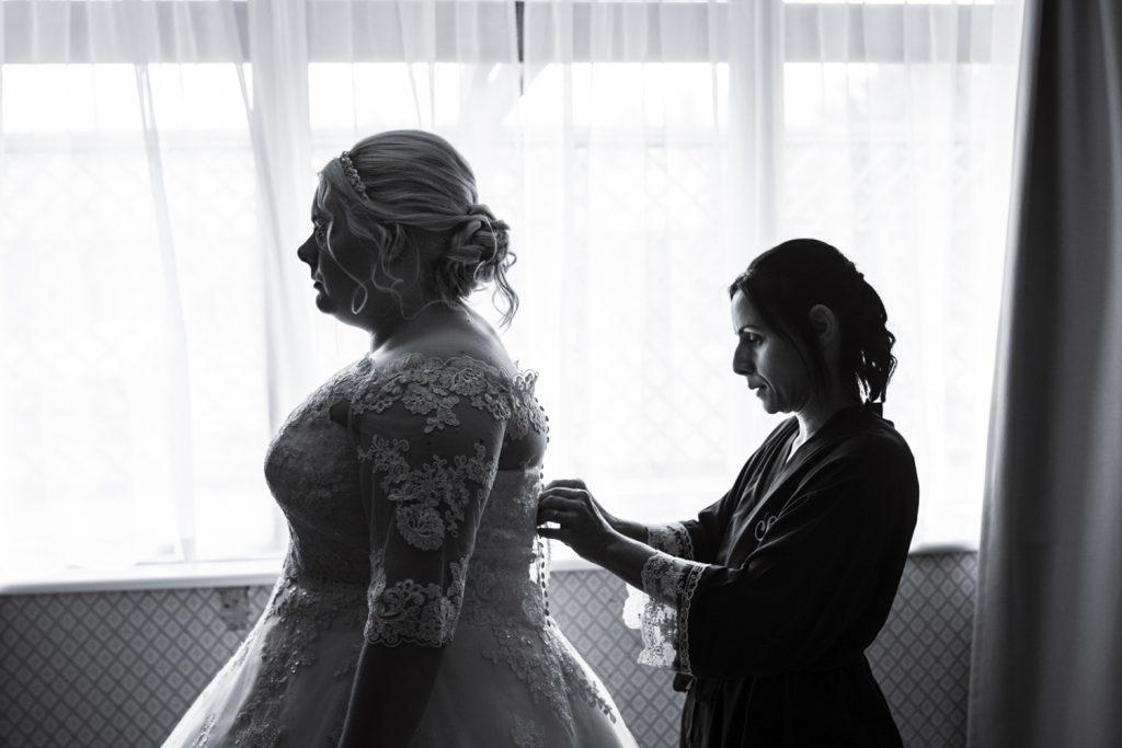 emotional-wedding-photo