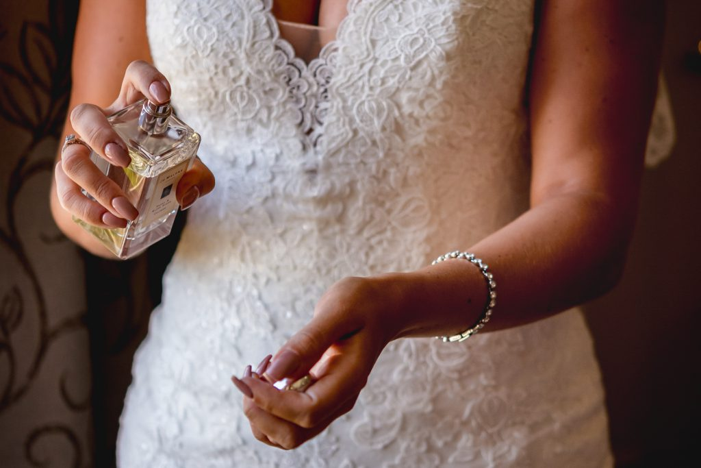 essex-wedding-photographer-bride-details