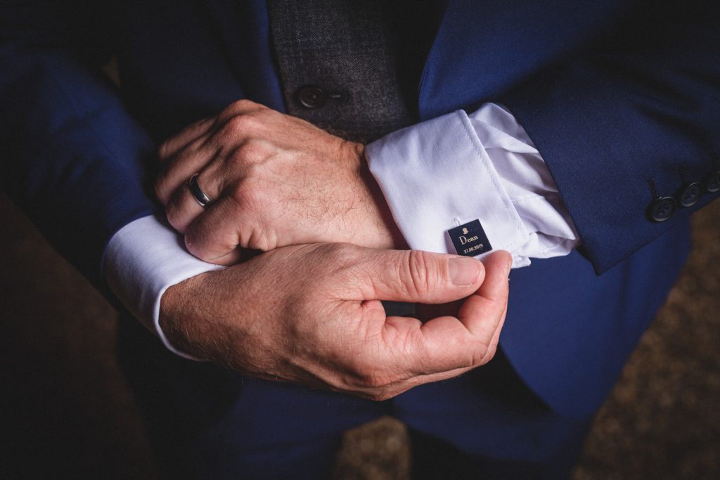 groom-wedding-details