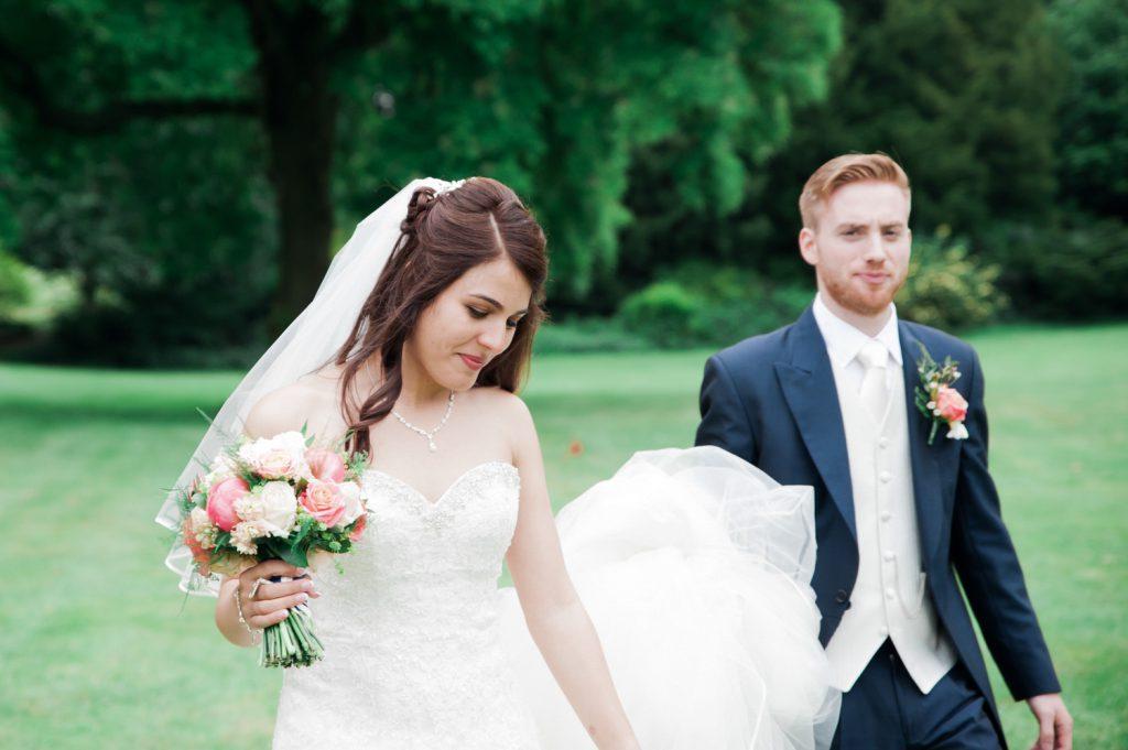 natural-essex-wedding