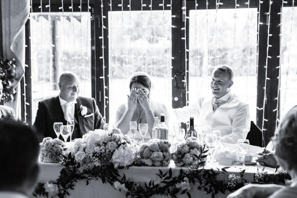 natural-wedding-photo-speeches