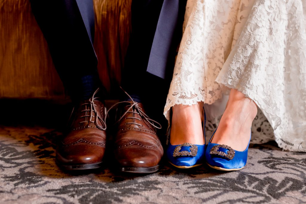 quirky-wedding-photo-wedding-shoes