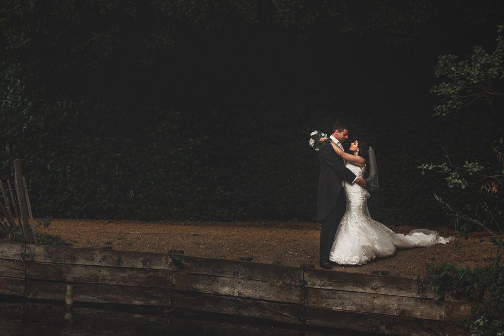 vintage-wedding-photo-hylands-house