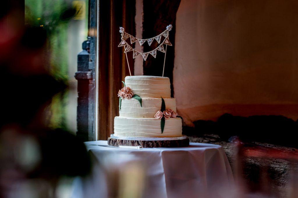 wedding-cake-photo