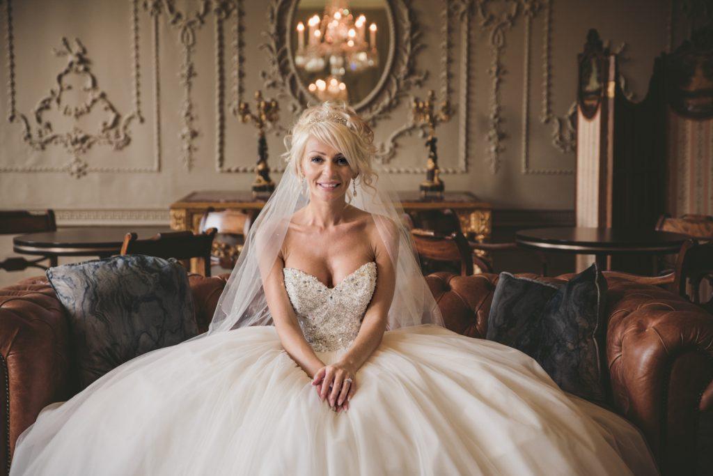 wedding-dres-essex-wedding