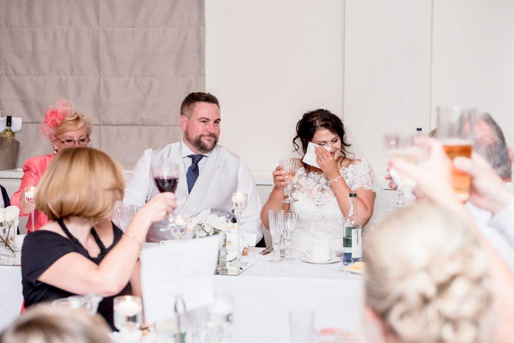 wedding-photo-emotional-natural