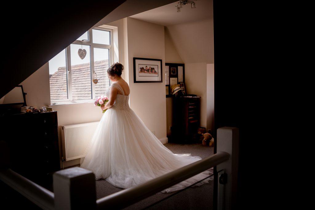 window-bride-photo-crondon-park